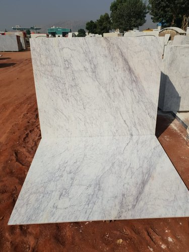 morwad white marble and Wonder White Marble Manufacturer
