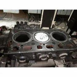 Diesel Generator Repair Service in India
