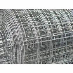 Galvanized Iron GI Wire Mesh