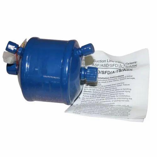 Air conditioner Liquid Line Filter Drier