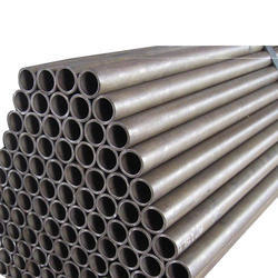 ASTM A106 Gr C Pipe