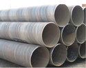 Carbon Steel Pipes API 5L Gr B X70