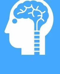 Neurology Treatment Services