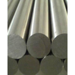 Hot Die Steel Bar (H13 Grade)