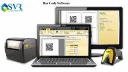Bar Code Software