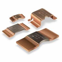 Current Sense Resistor
