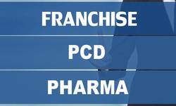 Derma PCD Franchise in Pan India