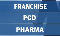 Derma PCD Franchise In Sasaram