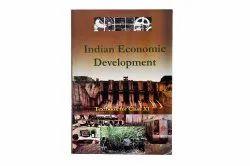 Economics NCERT 11th Indian Economic Development Text Book, XI