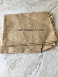 Jute Fabric for Shopping / Promotional  Bag