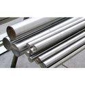 H13 Hot Die Steel Forging