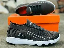Comfort Foam Men Casual Shoes