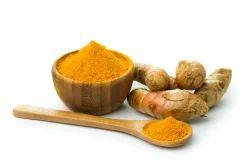 Unpolished 1 Kg Indian Turmeric Powder, For Food