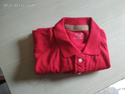Men Plain Casual T Shirt