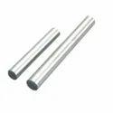 High Speed Steel Round Tool Bit