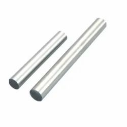 High Speed Steel Round Tool Bit