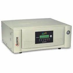 1000 Va Microtek Solar Inverter