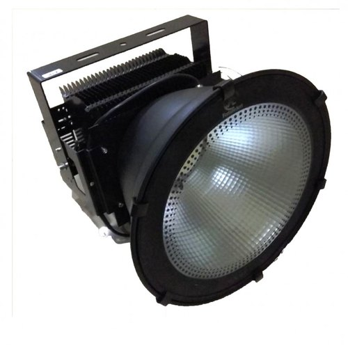 FortuneArrt 50 Degree 300 W LED Sports Light, for Outdoor, IP Rating: IP65