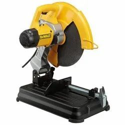 Dewalt D28730 Chopsaw 355mm, Cutting Blade Size: 14 Inch