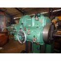 Mild Steel Electric Boring Machine