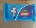 Nirma Detergent Cake