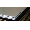 A516 Grade 60 Steel Plate