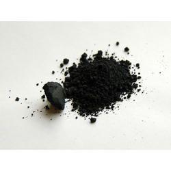 Chemical Grade Manganese Oxide