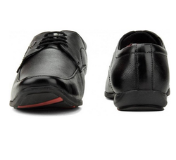Men Formal Shoes  AC 4008 Black