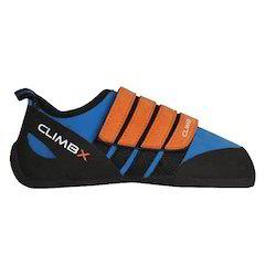 Climb X Kinder Climbing Shoes