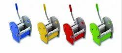 Mop Wringer(Strong Wringer)Down Press