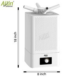 Allin Exporters 11 Liters Cool Mist Ultrasonic Humidifier