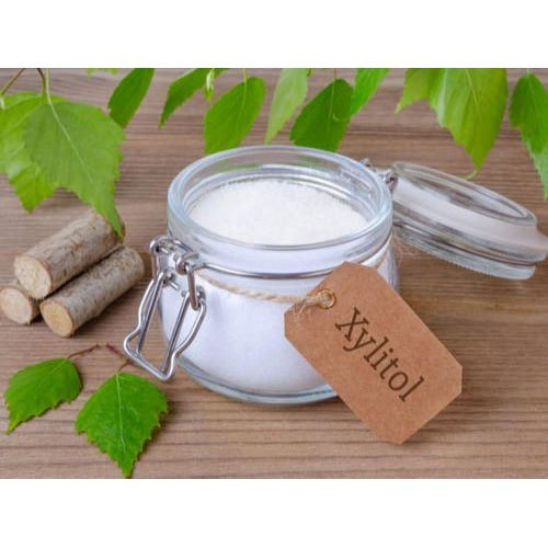 Image result for Cosmetics Grade Xylitol