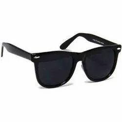 Black Black Mens Wayfarer Wayfarer Sunglasses Mens 0wk8OnPNXZ