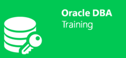 Oracle Database Administration Course
