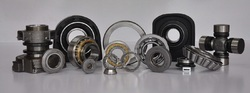 Automobile Industry ABC Bearing