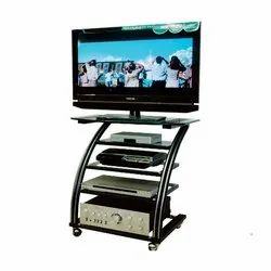 Audio Video Racks