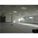 Fiberglass Wool Acoustic False Ceiling Tiles