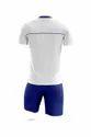 Soccer Jerseys Uniform