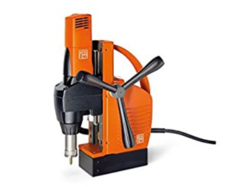Accurate Core Drilling Machine