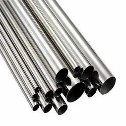 ASTM B547 Gr 5050 Aluminum Tube