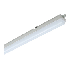 40W Linea Series LED Tube Light