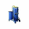 IVC-DG-30 Vacuum Cleaner