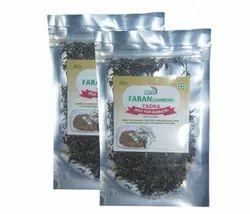 Himalayan Flora Faran(Jambo) Tadka