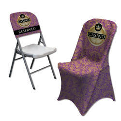Chair Cover Outdoor Chair Cover Latest Price