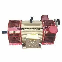 Micromot Controls 3kw/ 5kw 1019 Schrage Motors