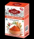 Spice Park Branded Spices :-- Degi Mirch, Packaging Size: 18 Kg