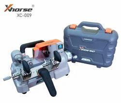 laser car key cutting machines for sale