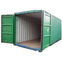 Shipping Container On Hire