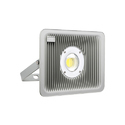 M LED FLP Series Lighting