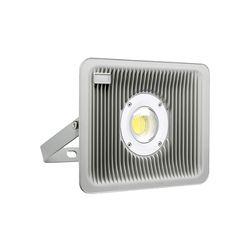 M LED FLP Series Lighting
